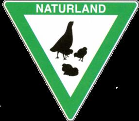 Naturlandstiftung-Hessen e.V.